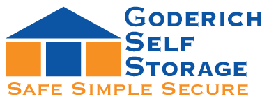 Goderich Self Storage